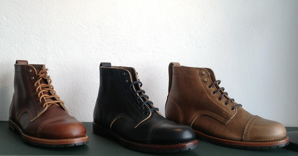 Rancourt_Co_the_Moriis_Boot