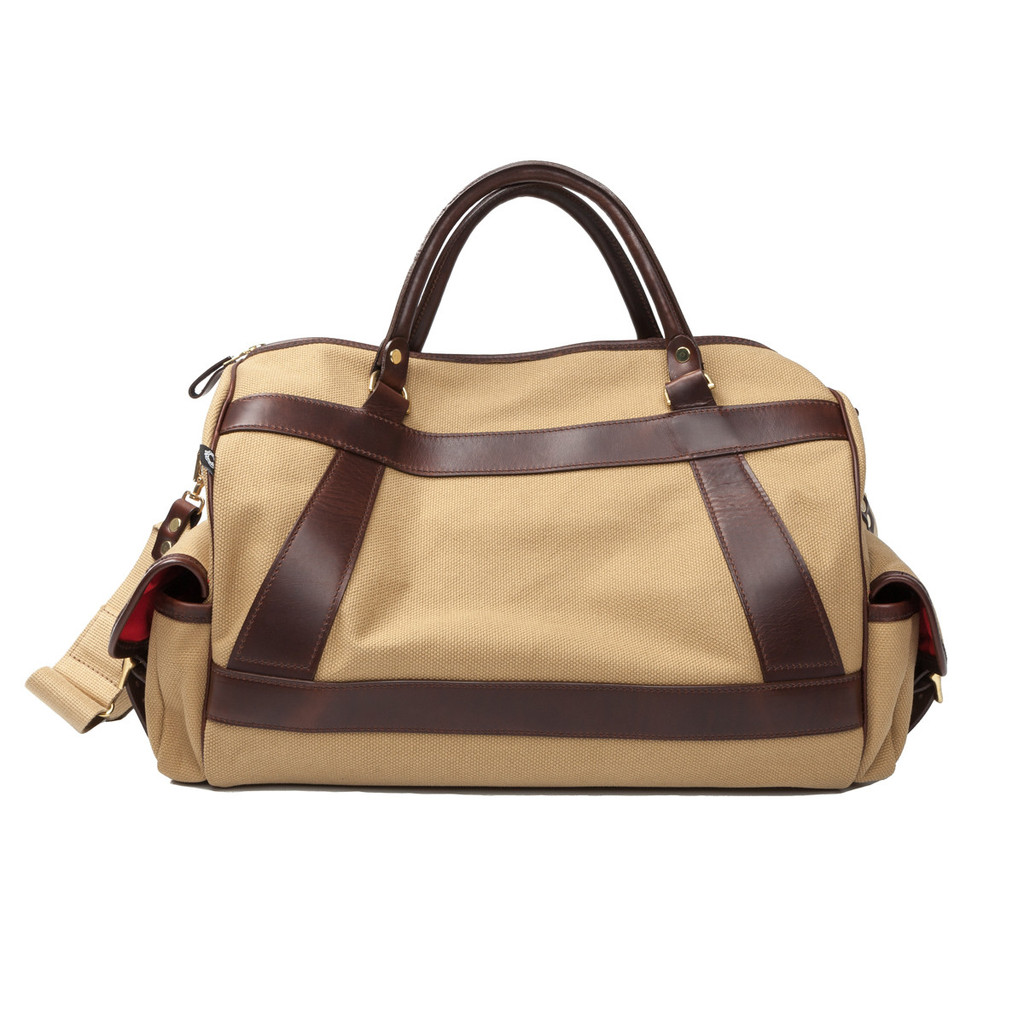 Croots_Sportsman_Holdall3