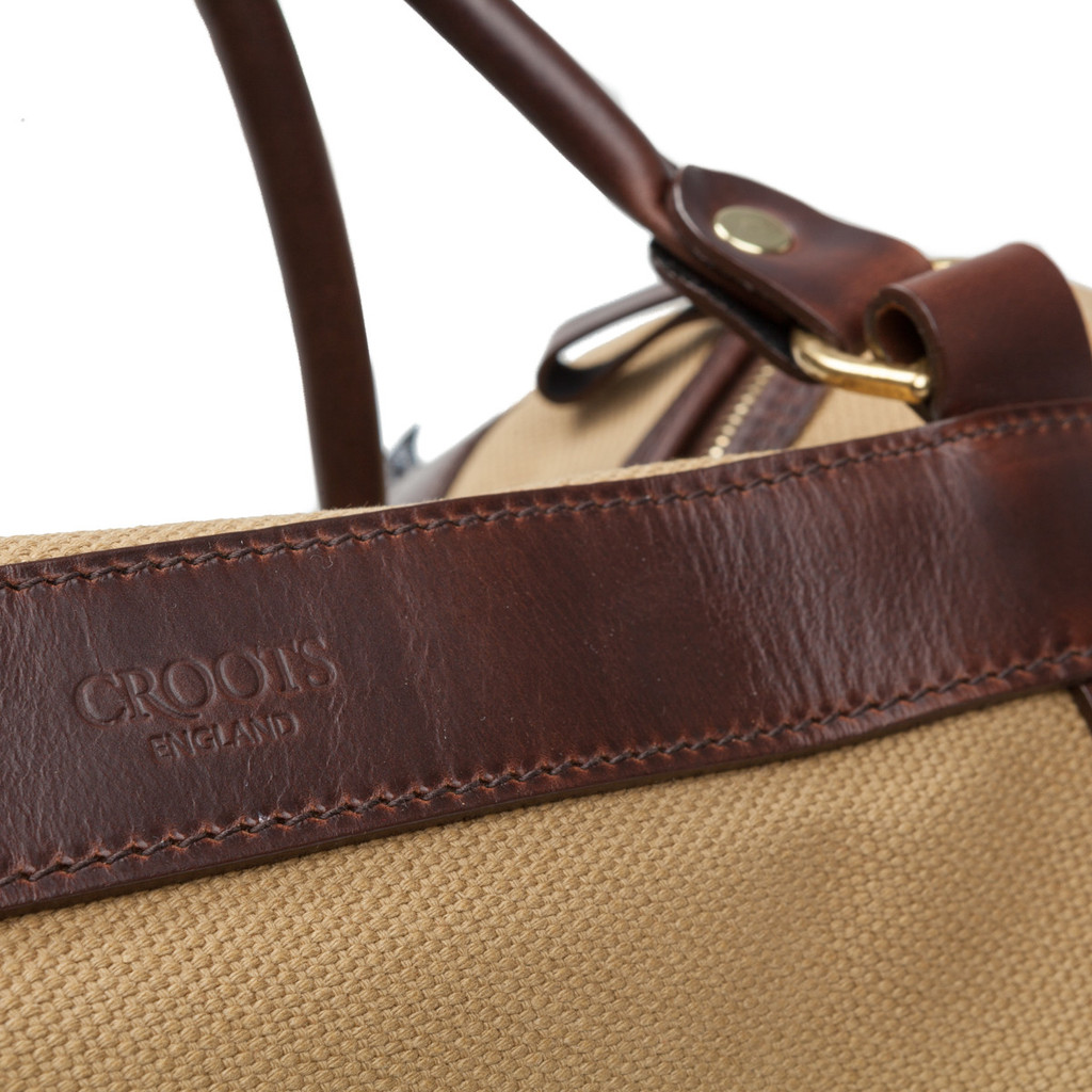 Croots_Sportsman_Holdall4