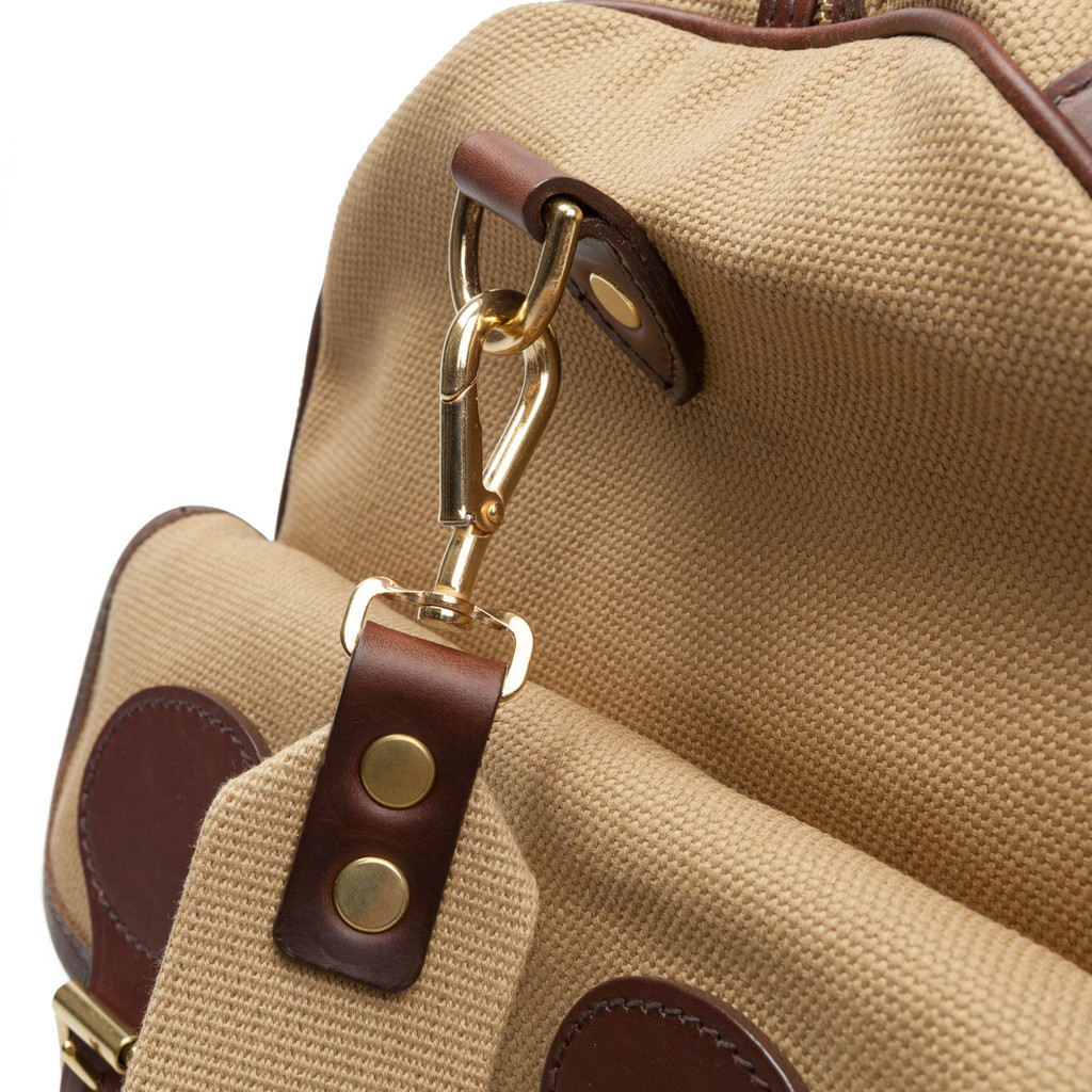Croots_Sportsman_Holdall5