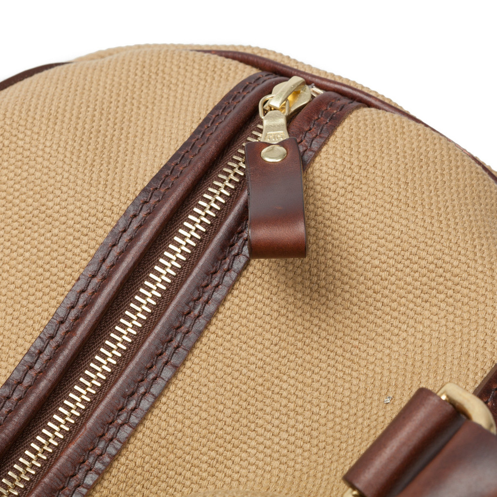 Croots_Sportsman_Holdall6