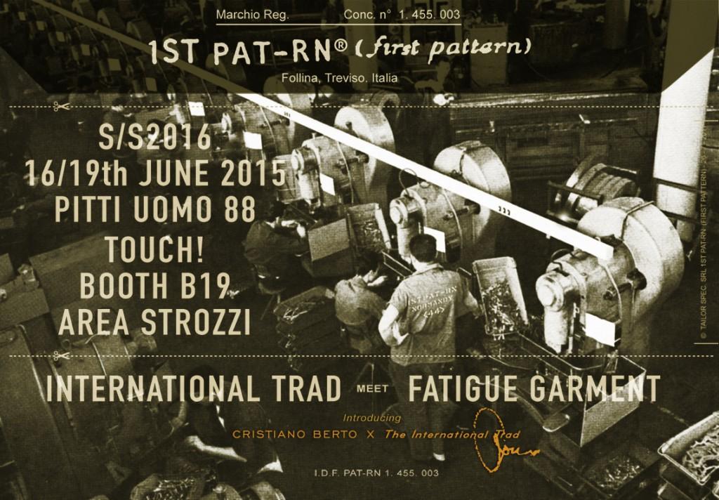 1st_Pat_rnPitti88Invitation