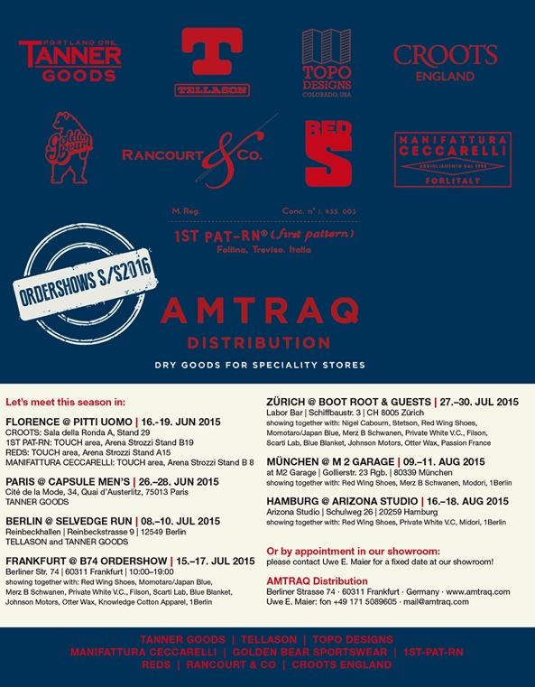 FINAL amtraq_ONLINE_SS2016_MID