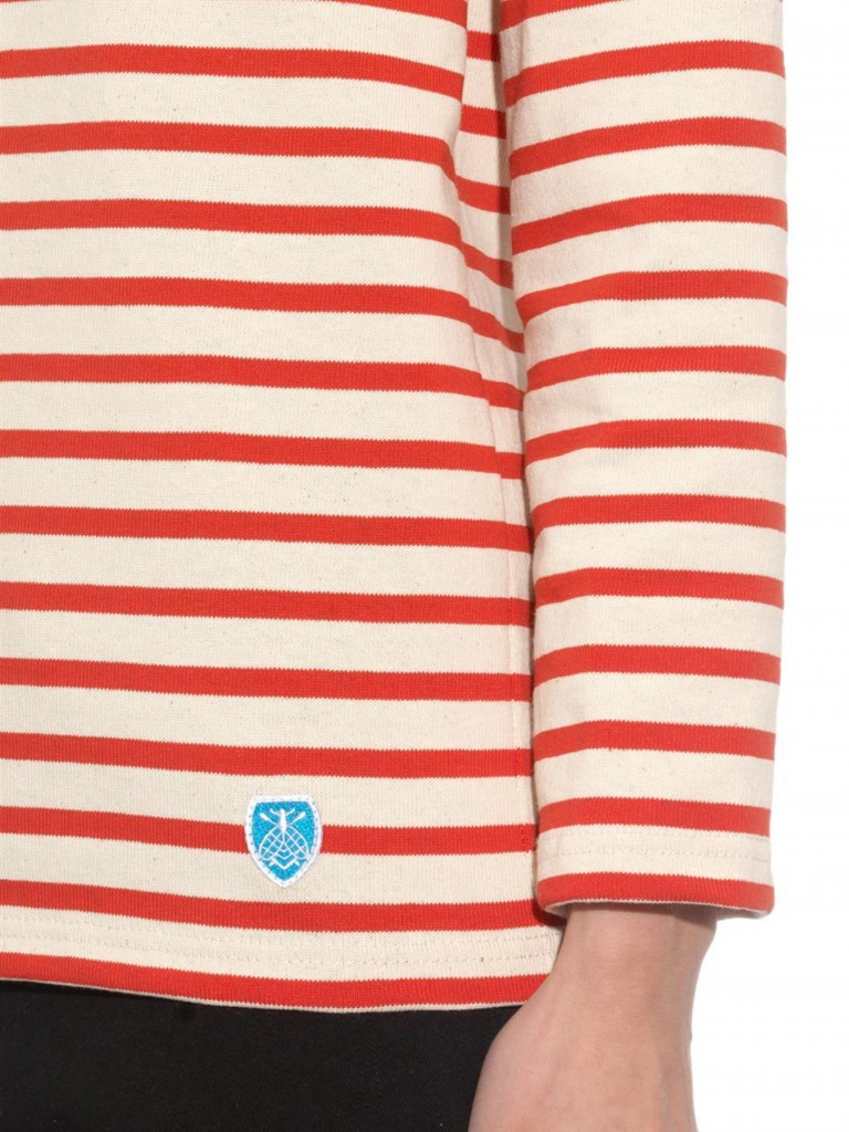 orcival-cream-multi-breton-striped-cotton-sweater-beige-product-3-154748270-normal