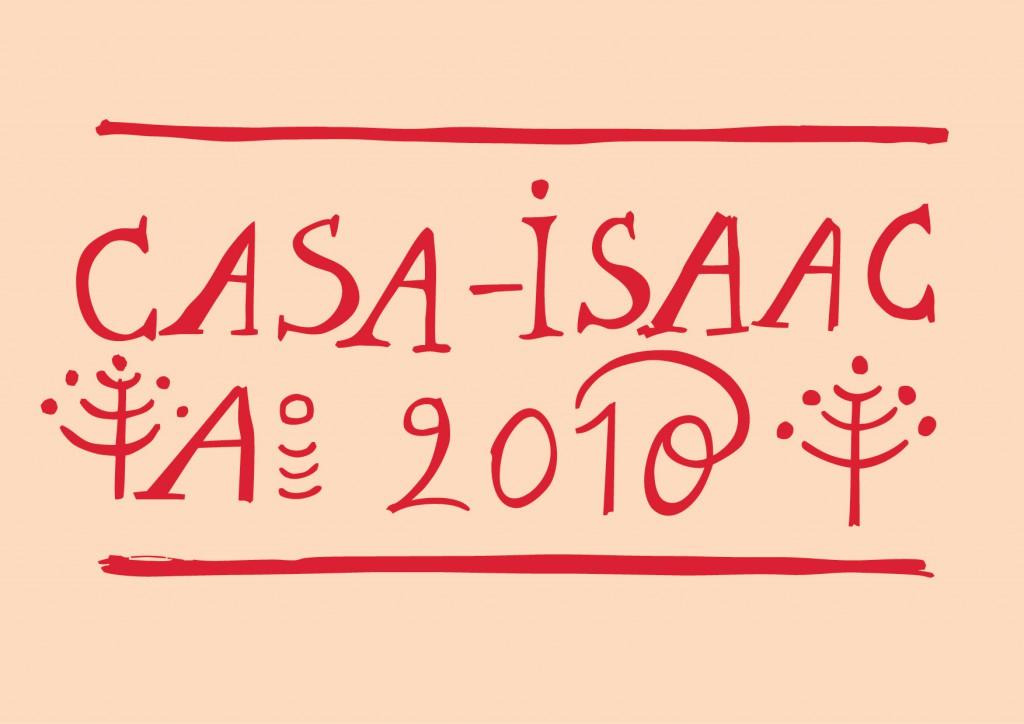casa-isaac-logocolor