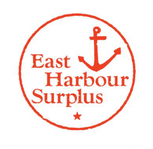 east-harbour-surplus-large
