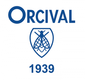 orcival-large