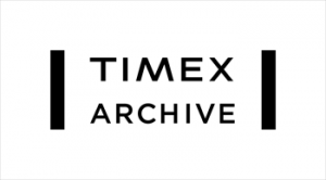 timex-large