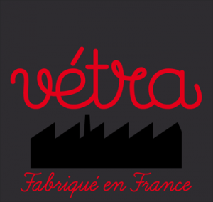 vetra-large