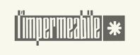L'Impermeabile Logo