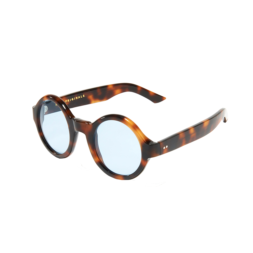 Kirk-Originals-Mason-Polished-Tortoiseshell-Feature